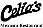 Celias logo